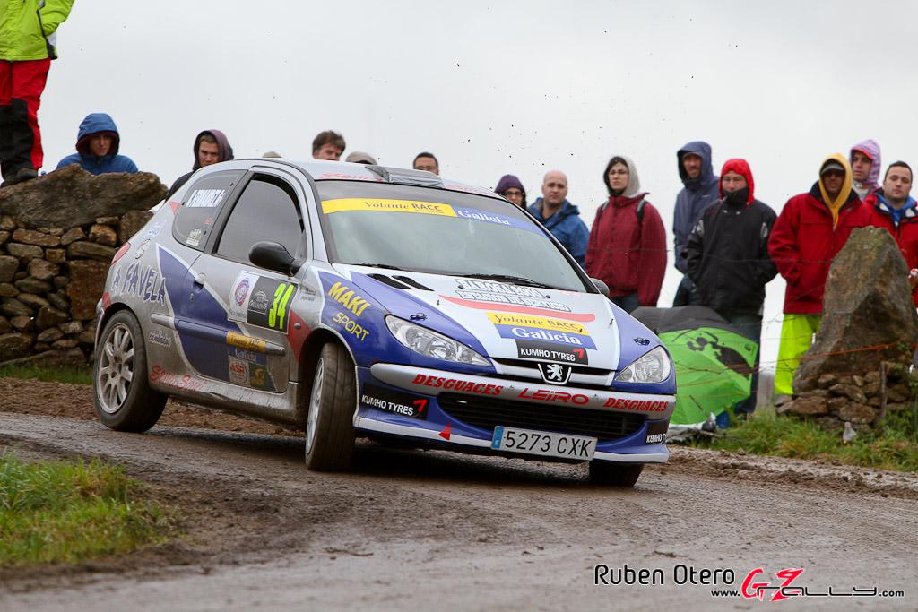 rally_de_noia_2012_-_ruben_otero_146_20150304_1341595755