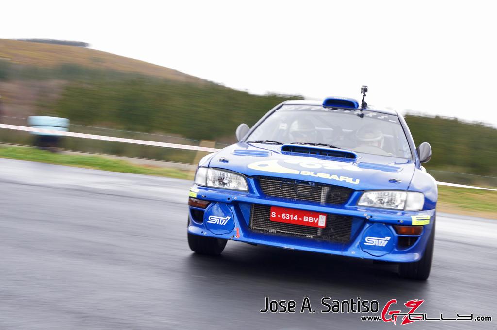 racing_show_de_a_magdalena_2012_-_jose_a_santiso_7_20150304_1228023735