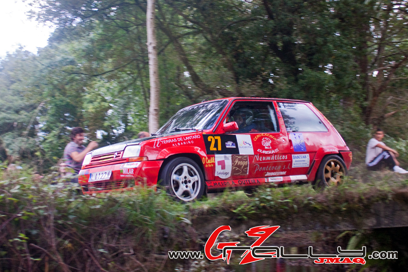 rally_san_froilan_2011_7_20150304_1320360232