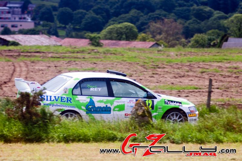 rally_comarca_da_ulloa_2011_220_20150304_1398561997