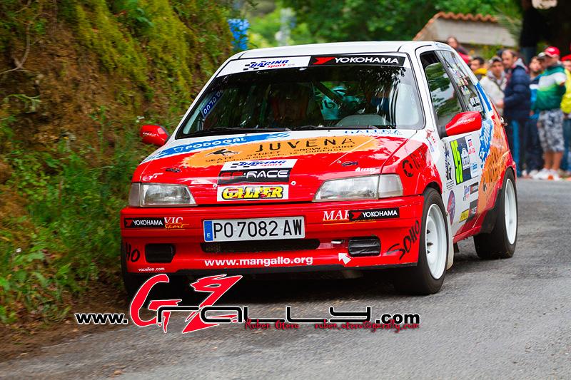 rally_comarca_da_ulloa_2011_19_20150304_1824760826