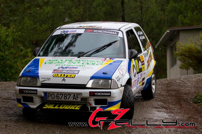 rally_sur_do_condado_2011_391_20150304_1146313912