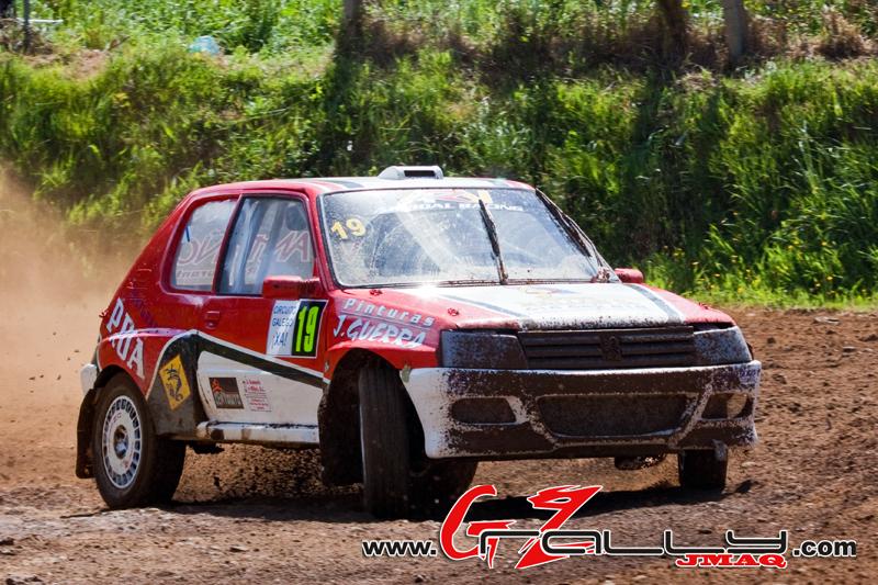 autocross_de_laracha_2011_6_20150304_1908176683