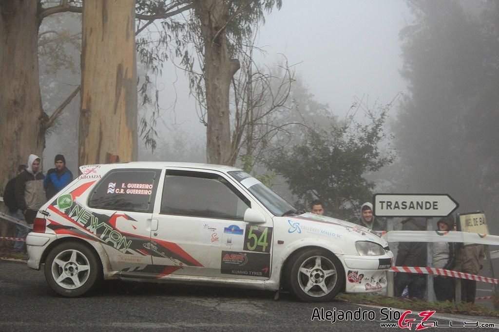 rally_botafumeiro_2012_142_20150304_1916329198