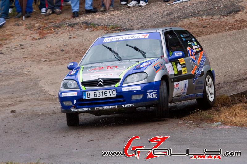 rally_sur_do_condado_2011_36_20150304_1694269165