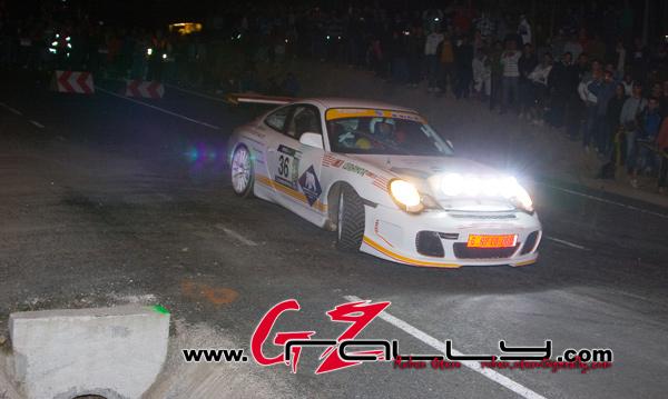 rally_de_ferrol_2009_205_20150303_1707948117