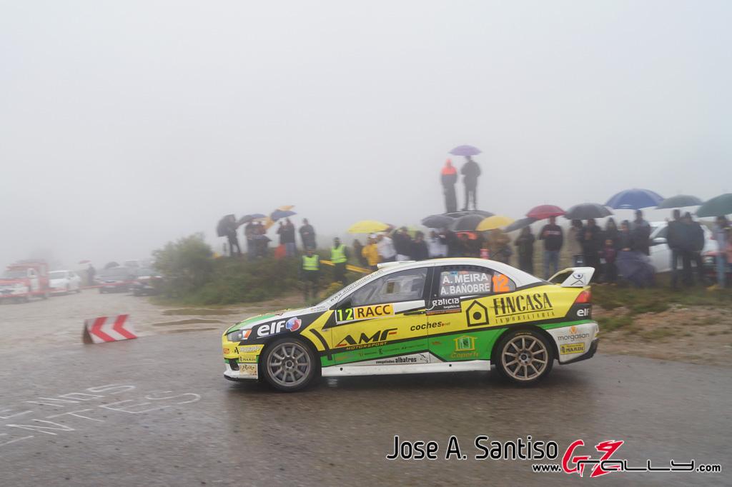 rally_de_ourense_2012_-_jose_a_santiso_244_20150304_1853760905