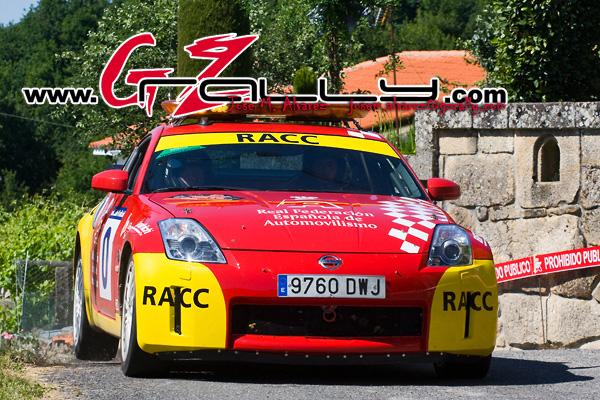 rally_de_ourense_41_20150303_1976334542