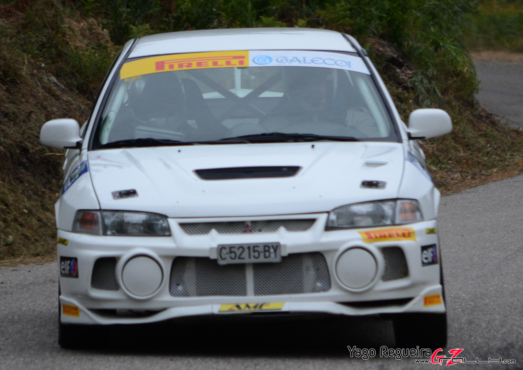 x_rally_sur_do_condado_60_20150307_1969329604