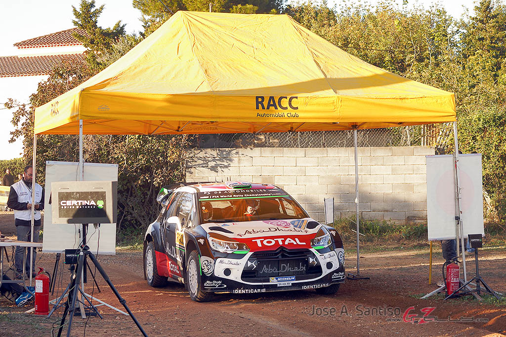 rally_de_cataluna_2015_106_20151206_1774584394