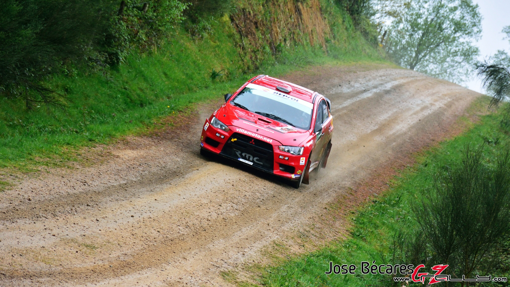 ii_rally_de_curtis_2015_23_20150426_1256478610