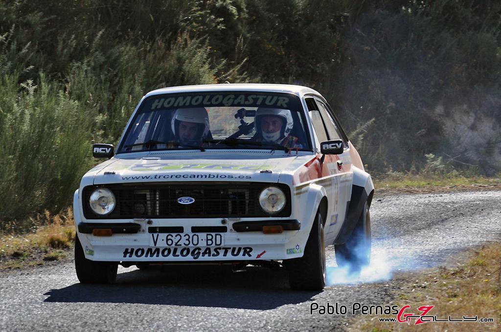 rally_de_galicia_historico_2012_-_paul_62_20150304_1790783843