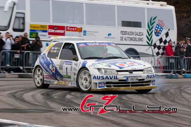 formula_rally_de_lalin_131_20150303_1439079441