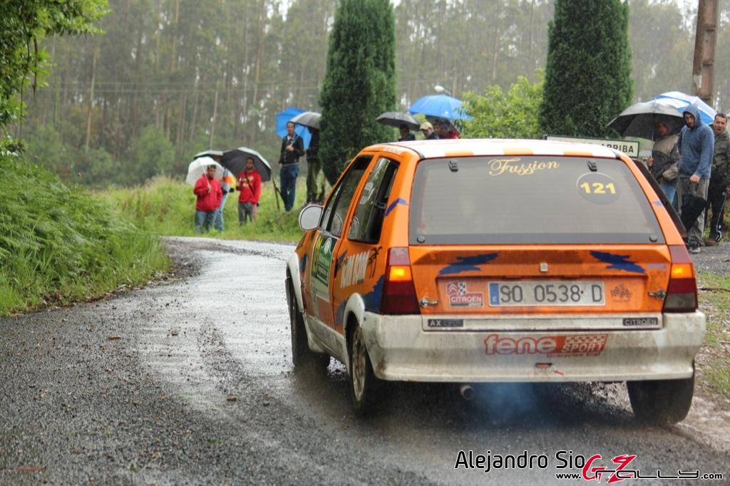 rally_de_naron_2012_-_alejandro_sio_66_20150304_1980070631