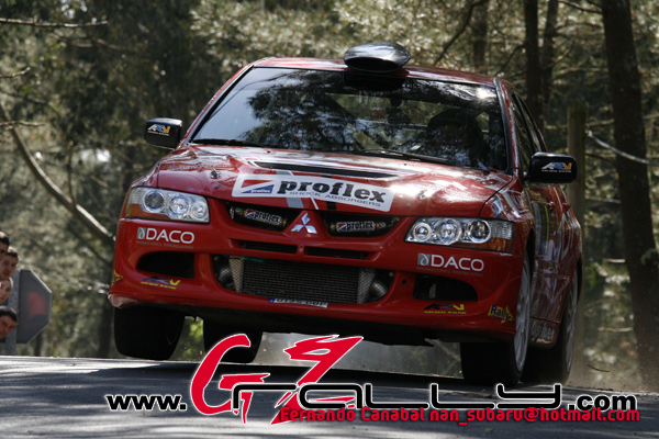 rally_de_noia_2009_380_20150303_1091225895