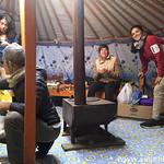 Cervezefilos en Mongolia 007