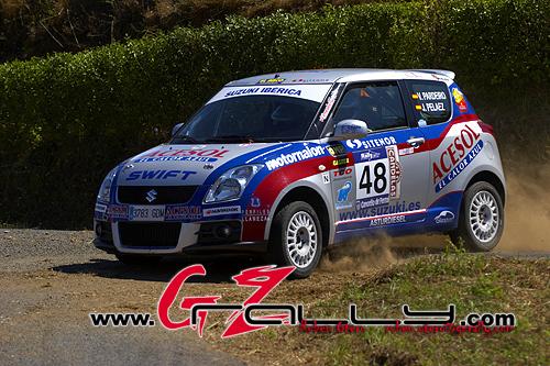 rally_de_ferrol_89_20150302_1201981652