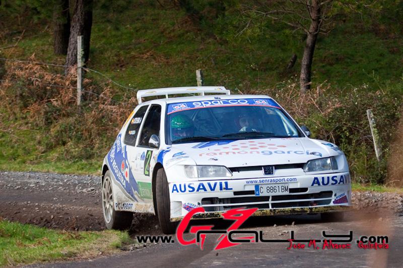rally_do_botafumeiro_2011_473_20150304_1365758159