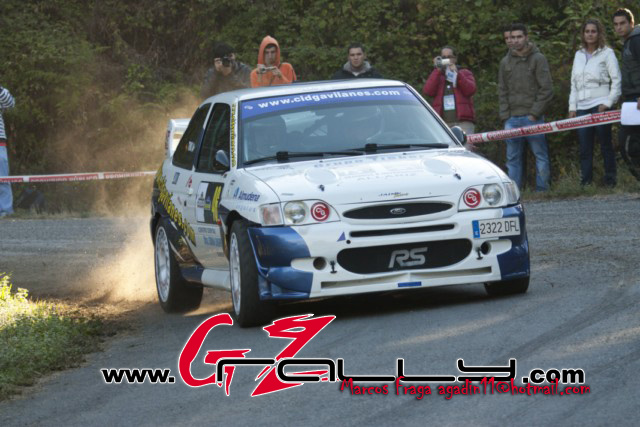 rally_baixa_limia_87_20150303_2063352426