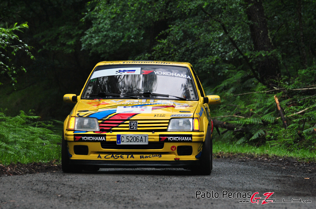 rally_de_naron_2012_-_paul_195_20150304_1216244776