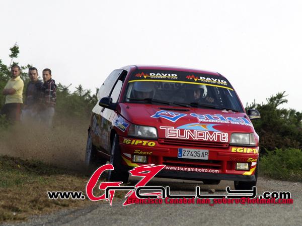rally_sur_do_condado_349_20150303_1474143671