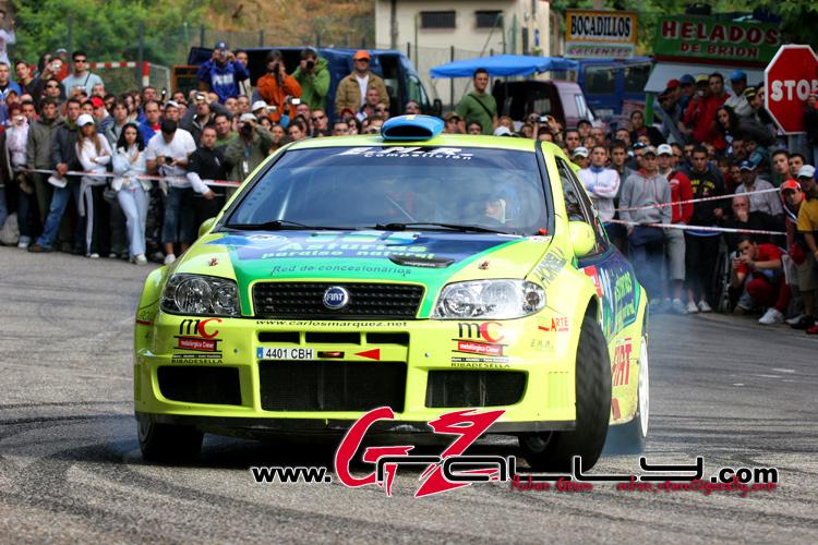 rally_rias_baixas_46_20150302_1221435958