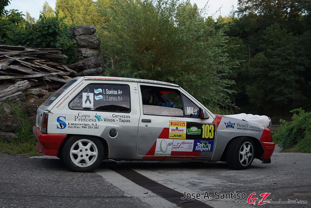 x_rally_sur_do_condado_31_20150307_1603642470