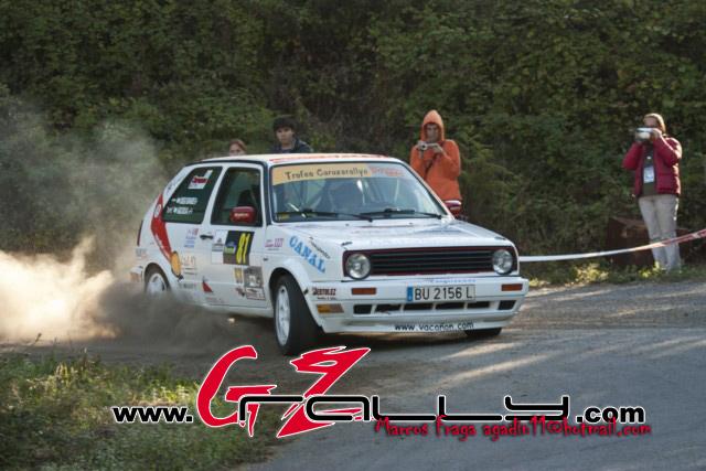 rally_baixa_limia_95_20150303_1750802580