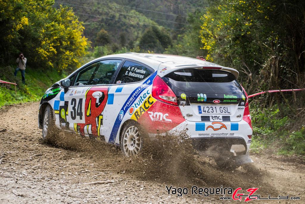 rally_de_curtis_2014_-_yago_regueira_58_20150312_1400674204