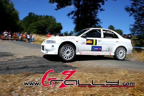 rally_comarca_da_ulloa_168_20150302_1583949495