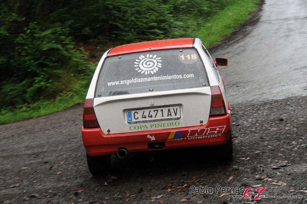 rally_de_naron_2012_-_paul_81_20150304_2081699656