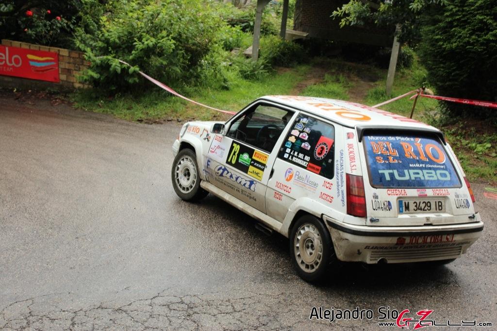 rally_sur_do_condado_2012_-_alejandro_sio_195_20150304_1434846821