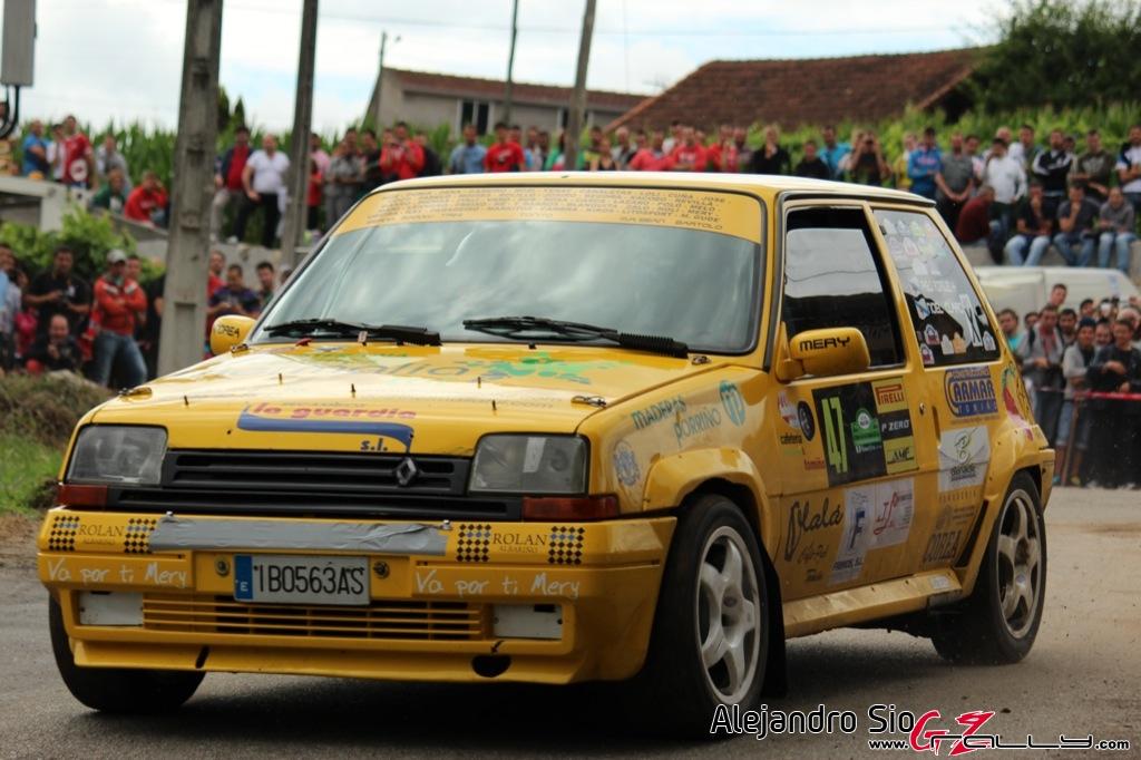 rally_sur_do_condado_2012_-_alejandro_sio_327_20150304_1232710047