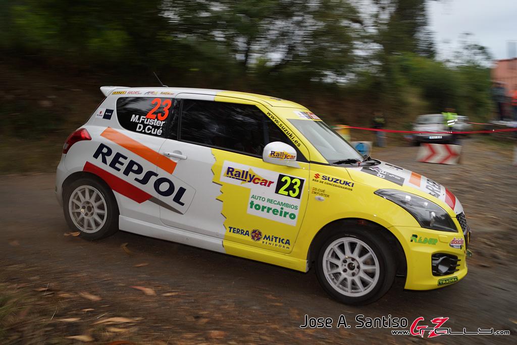 44_rally_de_ferrol_143_20150308_1261754799