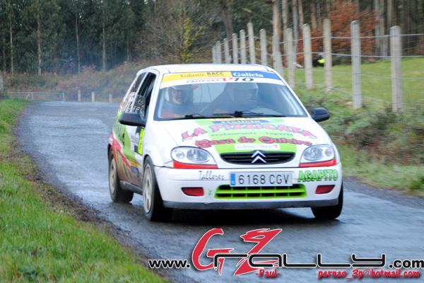 rally_comarca_da_ulloa_170_20150303_2033393097
