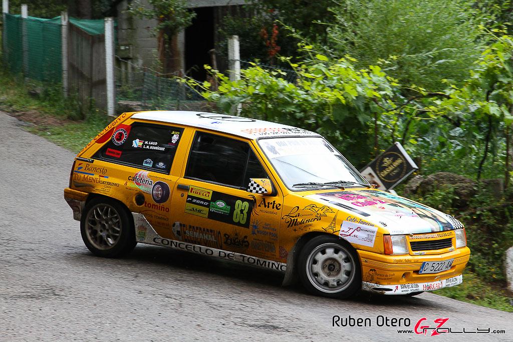 rally_sur_do_condado_2012_-_ruben_otero_235_20150304_2020159679