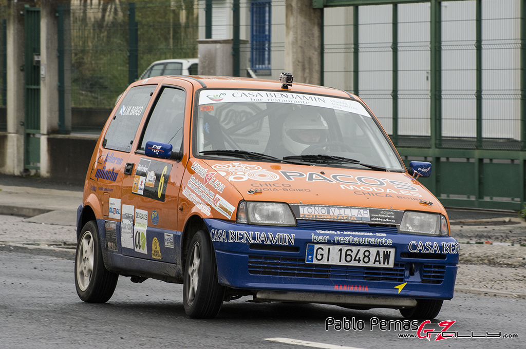 slalom_scratch_fene_2014_-_paul_86_20150312_2025104425