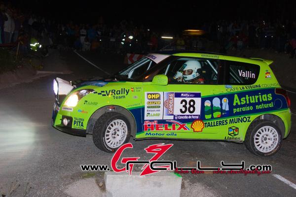 rally_de_ferrol_2009_208_20150303_1512509349