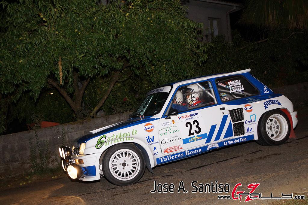 rally_de_galicia_historico_2012_-_jose_a_santiso_94_20150304_1664312714
