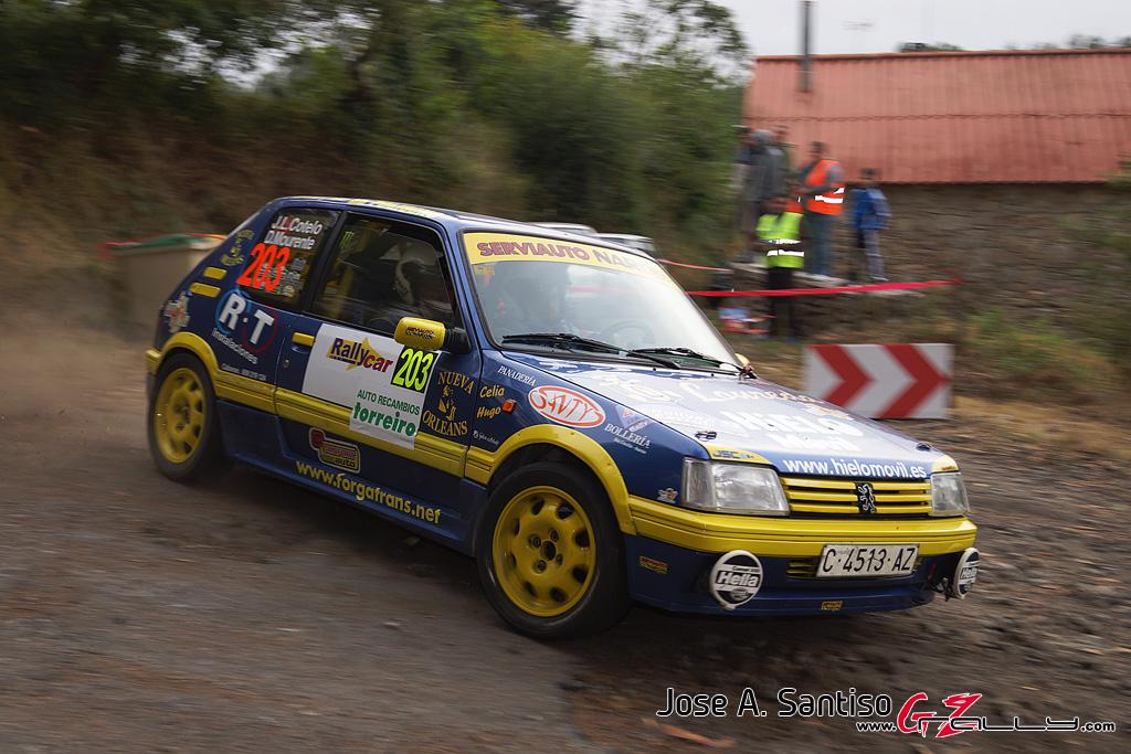 44_rally_de_ferrol_60_20150308_2060159377