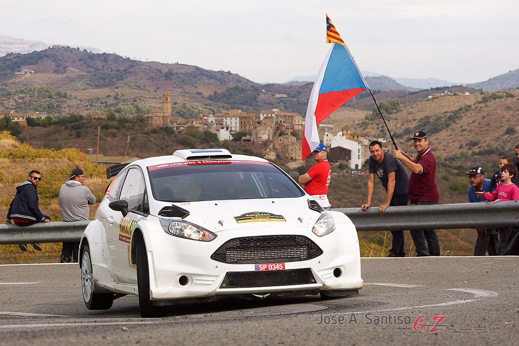 rally_de_cataluna_2015_81_20151206_1682794554