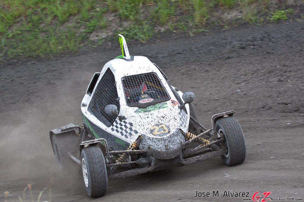 lxvii_autocross_arteixo_2012_66_20150304_2021155585