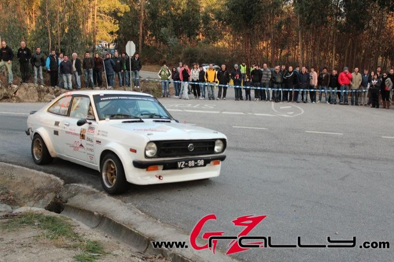 rally_de_monte_longo_-_alejandro_sio_77_20150304_1491236317