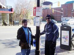 2014 12 Downtown Brampton wayfinding signage_300