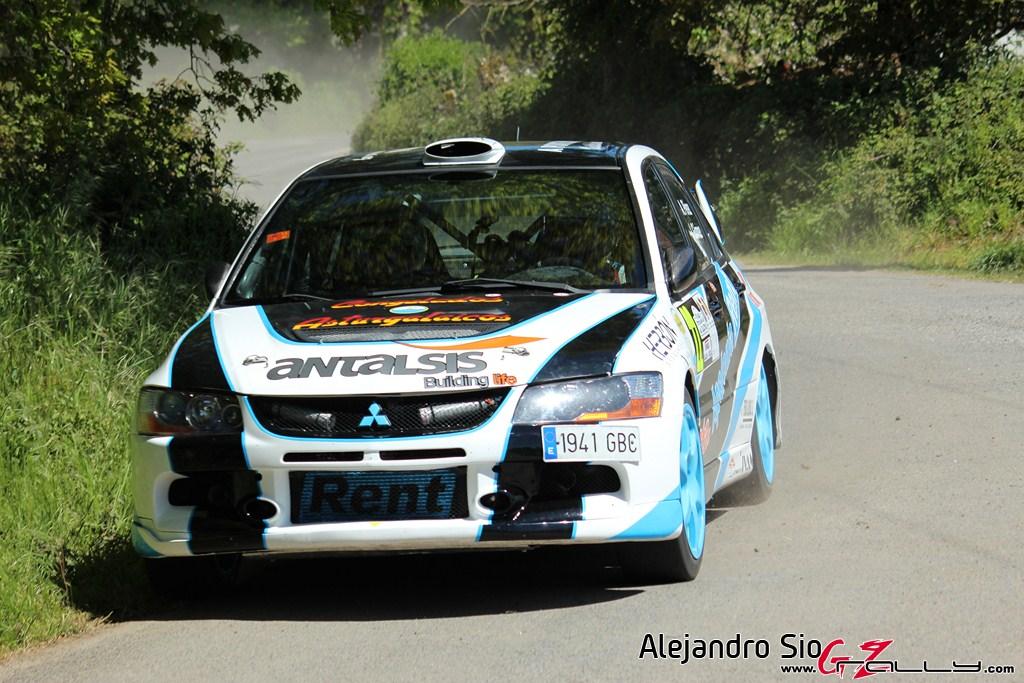 vi_rally_comarca_da_ulloa_111_20150307_1777323380
