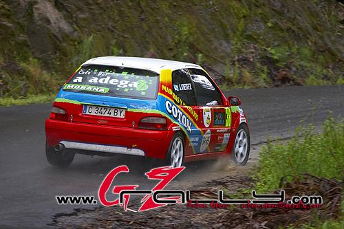 rally_do_albarino_204_20150302_1990771053