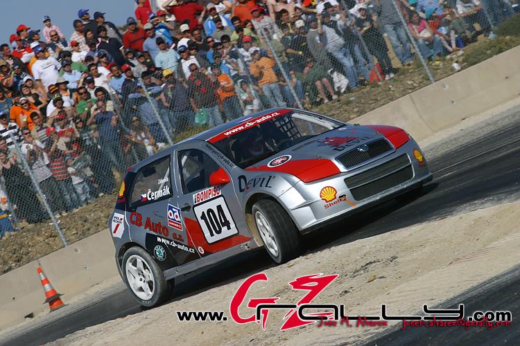 rallycross_montealegre_99_20150302_1237111516
