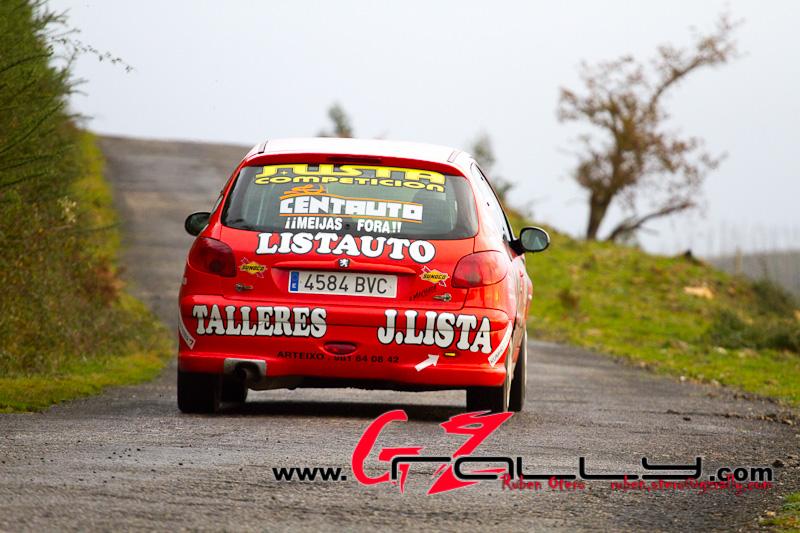 rally_do_botafumeiro_2011_360_20150304_1375457234