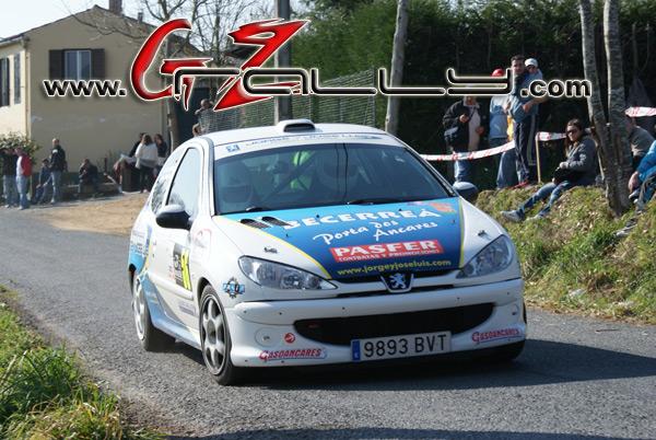 rally_comarca_da_ulloa_153_20150303_1879626647