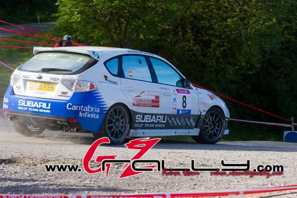 rally_de_cantabria_2009_100_20150303_1713733279